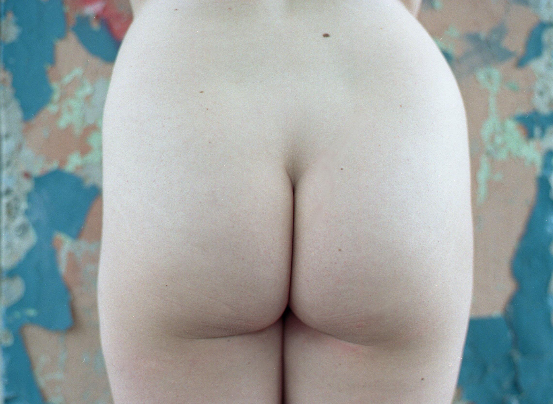 Mariliseportrait