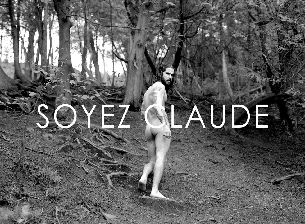 SOYEZCLAUDE2