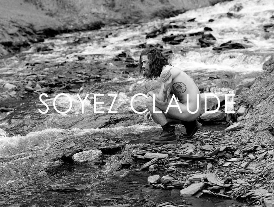 SOYEZCLAUDE4